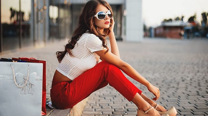 Great Tips To Help You Look Fashionable