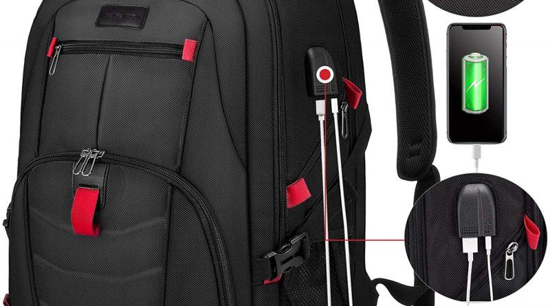 Best-Waterproof-travel-laptop-backpack-2
